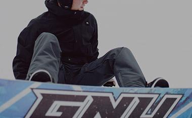 ... Bundy  od 3 020 Kč Snowboardy ... 50672fa660